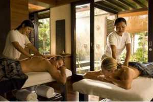 bali-activities-spa-and-massage